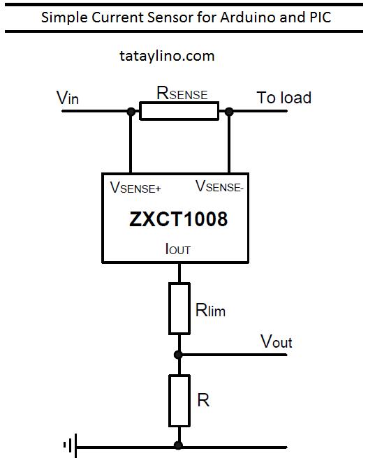zxct1008  u2013 tataylino com